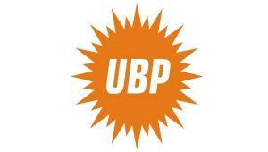 UBP Girne İlçe Başkanlığı seçiminin ikinci turu yarın yapılacak