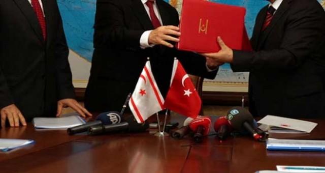 Türkiye'den dört sektöre 11 milyon TL'lik kısmi hibe