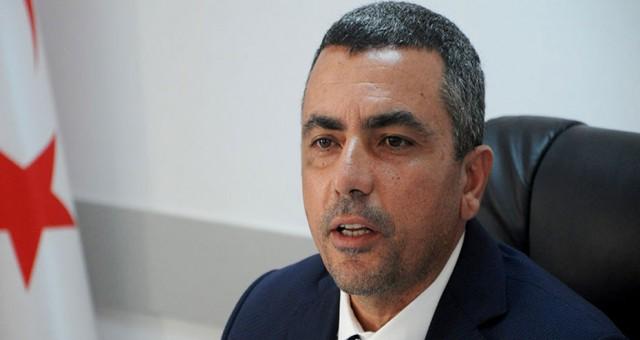 28 Belediyede örgütlü Sendikalar hükümetin istifası sonrasında açıklama yaparak yarın yapacakları eylemden vazgeçmediklerini duyurdu