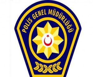 Gazimağusa'da iki evde uyuşturucu bulundu. 5 kişi tutuklandı