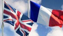 Fransa'dan balıkçı sorunu nedeniyle İngiltere'ye 'misilleme' tehdidi