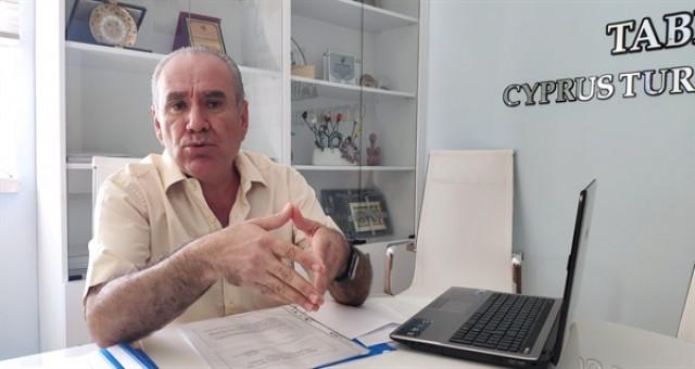 Adli Tıp Uzmanı Dr. İdris Deniz: Ani ölümlerde abartıldığı gibi artış yok