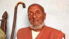 Dünyanın en yaşlı insanı öldü!
