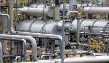 Dönmez: Azerbaycan'la 11 milyar metreküplük ilave doğal gaz ticaret anlaşması yapıldı