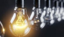 Girne'de bazı bölgelere 7 saat elektrik verilemeyecek.