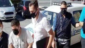 Video olayında yeni tutuklama