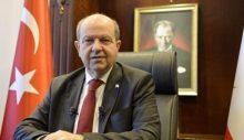 Tatar: TDP, YDP ve DP ile bir araya gelecek
