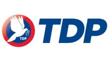 TDP'de Genel Başkanlık için tek aday Cemal Özyiğit